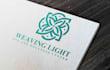 creative-logo-design_ws_1479395993
