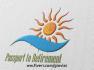 creative-logo-design_ws_1479396115