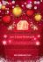 creative-brochure-design_ws_1479396145