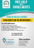creative-brochure-design_ws_1479398095