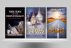ebook-covers_ws_1479401453