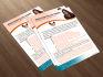 creative-brochure-design_ws_1479402402