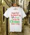 t-shirts_ws_1479403742