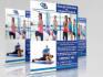 creative-brochure-design_ws_1479405645
