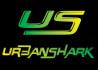 creative-logo-design_ws_1479406083