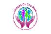 creative-logo-design_ws_1479407105