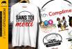 t-shirts_ws_1479415917