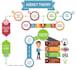 infographics_ws_1479416423