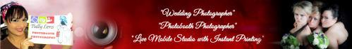 web-banner-design-header_ws_1370315799
