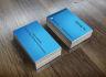 sample-business-cards-design_ws_1479428613