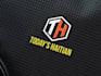 creative-logo-design_ws_1479429167