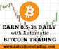 banner-ads_ws_1479432292
