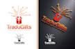 creative-logo-design_ws_1479433109