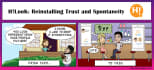 create-cartoon-caricatures_ws_1479438053