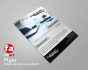 creative-brochure-design_ws_1479443601