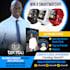creative-brochure-design_ws_1479464327