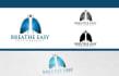 creative-logo-design_ws_1479472981
