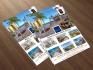 creative-brochure-design_ws_1479473605