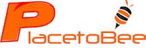 creative-logo-design_ws_1479481032