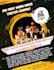 creative-brochure-design_ws_1479481421