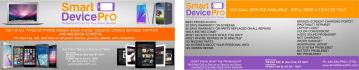 web-plus-mobile-design_ws_1479483248