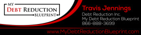 creative-logo-design_ws_1479489074