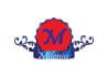 creative-logo-design_ws_1479493037
