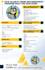 creative-brochure-design_ws_1479493145