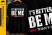 t-shirts_ws_1479494535