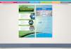presentations-design_ws_1479495083