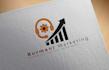 creative-logo-design_ws_1479495543
