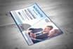 creative-brochure-design_ws_1479498227
