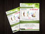 creative-brochure-design_ws_1479499091