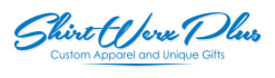 creative-logo-design_ws_1479505954