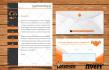 sample-business-cards-design_ws_1479509950