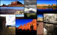 buy-photos-online-photoshopping_ws_1479514919