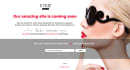 web-plus-mobile-design_ws_1479515189