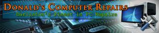 web-banner-design-header_ws_1370364435
