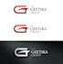 creative-logo-design_ws_1479522821
