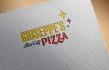 creative-logo-design_ws_1479525409