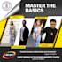creative-brochure-design_ws_1479530846