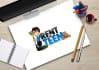 creative-logo-design_ws_1479532527