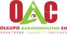 creative-logo-design_ws_1479536269