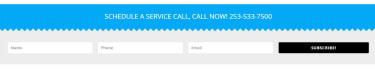 wordpress-services_ws_1479538902