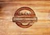 creative-logo-design_ws_1479542674