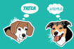 create-cartoon-caricatures_ws_1479549009