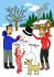 create-cartoon-caricatures_ws_1479549909