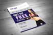 creative-brochure-design_ws_1479551660