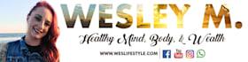 creative-logo-design_ws_1479553059