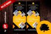 banner-ads_ws_1479555671
